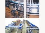 Beverage Production Lines