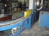 Storage Battery Conveyor