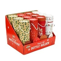 Christmas Gift Boxes Pack of 12