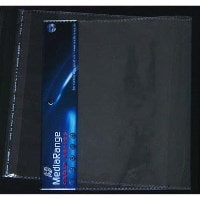 Large Clear Resealable Cellophane Bag