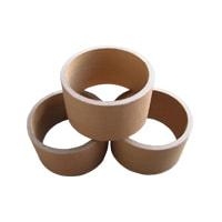 Heavy-duty Cardboard Tubing Cores