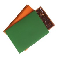 Protective Card Sleeves