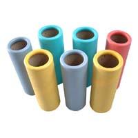 Colored Cardboard Tubes Manufacturer